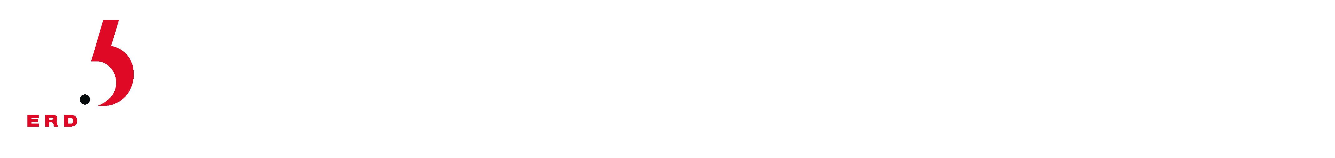 logo baeck-weiss